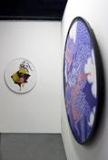 Kondo im Kunstraum-unten